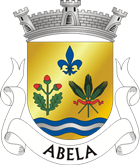 Abela, Wappen/coat of arms/brasão